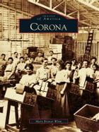 Corona by Mary Bryner Winn