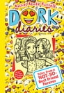 Dork Diaries 14 Cover Image