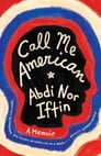 Call Me American Cover Image