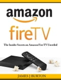 Amazon Fire TV e7c8b19b-c482-459a-a369-5fe0701e739a