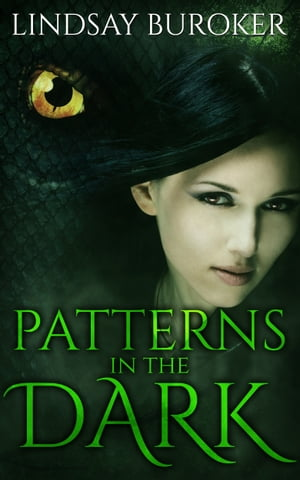 Patterns in the Dark Dragon Blood,  Book 4