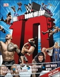 The WWE Book of Top 10s 830f80e5-80c0-4cda-a263-17fc400764ec