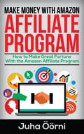 Make Money With Amazon Affiliate Program