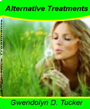 Alternative Treatments A Natural Approach To Healing The Body With This Definitive Guide On Liver Cancer Treatment,  Western Medicine,  Cervical Cancer