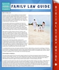 Family Law Guide (Speedy Study Guide) 37516a11-dc55-4776-bf3a-5eb0b297d691