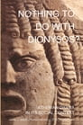 Nothing to Do with Dionysos? Cover Image