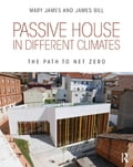 Passive House in Different Climates e9562293-6979-4b06-b6e0-17c885a54a49