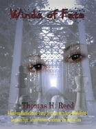 Winds Of Fate by Thomas H. Reed