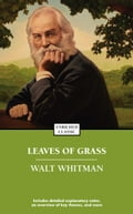 Leaves of Grass ded17ed1-509b-4ff1-a372-0ad17a6a719b