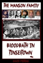 Bloodbath in Tinseltown by David Pietras