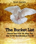 The Bucket List 8f66147e-5c3d-4347-ba37-91894912fb67