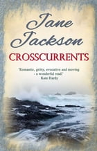Crosscurrents by Jane Jackson