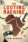 The Looting Machine Cover Image