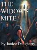 The Widow's Mite (Adult Self Help) photo