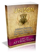 Unison by Anonymous