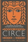 Circe (AdN) Cover Image