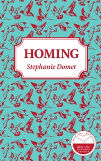 Homing: the whole story (from the inside out)