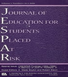 Crespar Findings (1994-1999): In Memory of John H. Hollifield. A Special Double Issue of the…