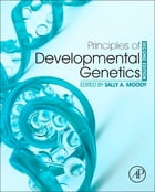 Principles of Developmental Genetics