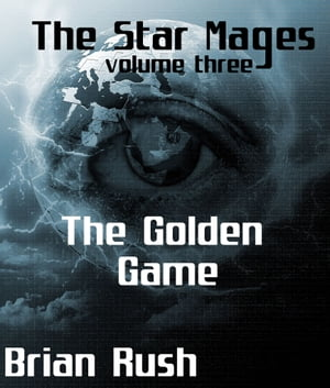 The Golden Game