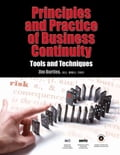 Principles and Practice of Business Continuity 39c01200-0104-469d-8b2d-2eeec7f7a46f