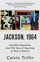 Jackson, 1964 Cover Image