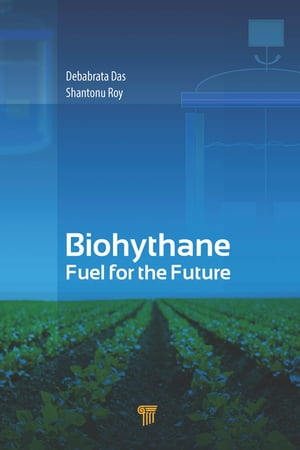 Biohythane Fuel for the Future