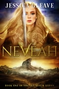 Neveah (Book One in the Sky Realm series) a9be90b4-a5f8-4f05-996e-f4487371fd77