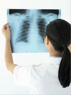 A Crash Course on Becoming an X Ray Technician by Susan Ross