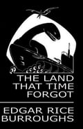The Land That Time Forgot b19582fc-0594-46c8-957f-5ba5338cc91d