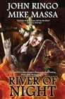 River of Night Cover Image