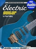 Electric Guitar Lessons for Beginners c90bbe08-f486-43c9-aa6a-2b9f53018315