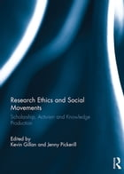Research Ethics and Social Movements