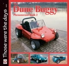 The Dune Buggy Phenomenon 2 by James Hale