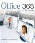 Office 365 in Business Deal