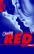 9782016264768 - Isabelle Ronin: Chasing Red - tome 1 - Livre