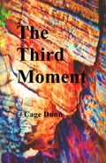 The Third Moment
