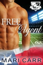 Free Agent by Mari Carr