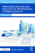 Principles, Process and Practice of Professional Number Juggling 87566d8c-138b-4246-9a61-3f018e054aab