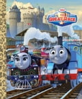 Thomas & Friends The Great Race (Thomas & Friends) adab2d63-3a69-400f-9bd0-c0a6a5e59809