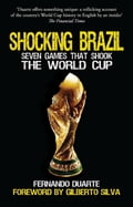 Shocking Brazil 8be9b3c2-f89e-4785-9294-212fa3427ee9