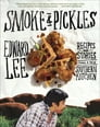 Smoke & Pickles Cover Image
