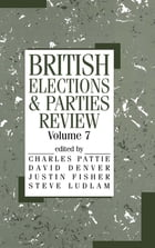 British Elections and Parties Review