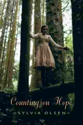 Counting on Hope de Sylvia Olsen