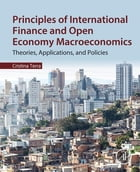 Principles of International Finance and Open Economy Macroeconomics: Theories, Applications, and Policies by Cristina Terra