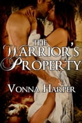 The Warrior's Property f3a170d4-c528-41ef-b632-fe062758f265