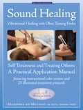 Sound Healing: Vibrational Healing With Ohm Tuning Forks 14e8606a-271c-4b3b-8c74-7b60cc5a1050
