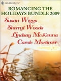 Romancing the Holidays Bundle 2009 80d752ef-305f-4f12-9bd8-128586833928