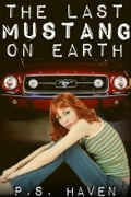 The Last Mustang On Earth 347cd9c1-c421-4157-a833-e5c2ab9e3c72