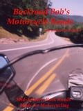 Motorcycle Road Trips (Vol. 11) Roads 5471fdd2-fcc8-4983-af49-b091f7a5a440